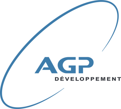 AGP_Dev_Logo_alone