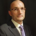 Interview of Thierry MAROTIN, Sales Director, by European Business magazine