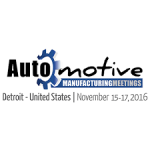 AMM Detroit 2016 – PERNOUD GROUP WILL PARTICIPATE IN ONE OF THE MOST IMPORTANT B2B AUTOMOTIVE EVENT IN NORTH AMERICA…