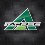 Pernoud North America participates to the TARDEC Industry Days…