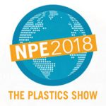 Pernoud E-Tooling: the new generation of mold running at NPE 2018