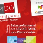 PERNOUD SERVICES expose son savoir-faire sur le salon SPIDO