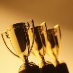 The Pernoud Group: I4MS releases finalists of Disruptors' Awards 2018