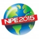 Georges PERNOUD North America, Inc. et BILLION, ensemble pour un projet collaboratif au NPE 2015…
