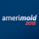 GEORGES PERNOUD NORTH AMERICA, INC. PARTICIPERA LES 17 ET 18 JUIN 2015 AU SALON AMERIMOLD A ROSEMONT, ILLINOIS…