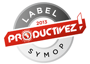Labelproductivez-200