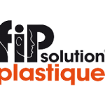 FIP Solution Plastique from 17 to 20 June 2014 – Lyon Eurexpo
