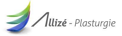 logo-allize