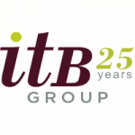 ITB CONFERENCE 1st JUNE 2017: GEORGES PERNOUD NORTH AMERICA, INC. WILL SPEAK ABOUT PLASTIC POWERTRAIN PARTS PROCESSES