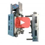 E-Tooling PERNOUD – Final step: the next generation of mold