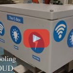 E-Tooling Step 2 : The Smart and Connected Mold
