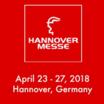 The Pernoud Group participation in Hannover Messe